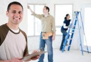 破解装修不靠谱痛点,58同城、安居客为长沙用户提供品质化装修服务