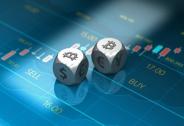 俄罗斯推出资产交易平台用户推介计划,赋能普惠金融助力减贫创业