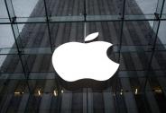 苹果或追加新款iPhone订单,A股供应链企业有望引关注