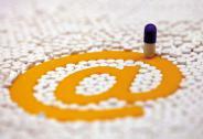 111集团高端访谈:互联网可解决慢病管理痛点