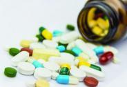 振东制药与越南安望医药签约,共促中医药国际化发展