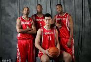 年赚中国上百亿,却反咬一口!NBA凉凉倒计时?