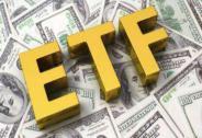 国泰君安分析ETF当前总趋势及未来走势
