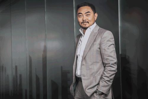 投资家网快讯|甘剑平所在渶策资本完成首支基金3.5亿美元募资
