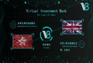 VIB金融平台,未来数字货币时代值得期待