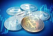 """加密货币市场虚假繁荣,交易所""""造假""""现象层出不穷"""