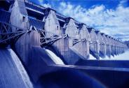 重大水利工程及配套建设加速推进,利欧股份机械制造业务将受益