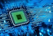 科达股份旗下两项芯片项目纳入山东省重点研发计划