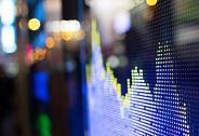 欣旺达昨日盘中股价创历史新高,上市以来股价累计涨幅超5倍