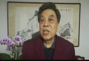 互联网又曝奇葩产业:只要1999,搞火77岁赵忠祥