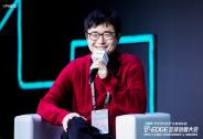 傅盛对话赵何娟:2020是AI产品化一年,服务机器人出货量将大增