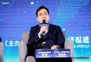 正商参阅、投资家网创始人蒋东文:专注内容+IP,深挖用户价值