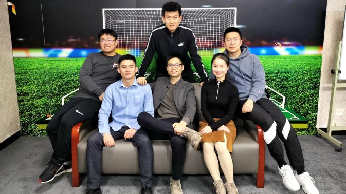 投资家网快讯|获蓝象资本投资,柏木体育深耕体育教育