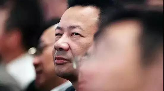 8亿美元,PE巨头KKR接盘雷士中国,创始人仍在狱中