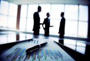 新常态,新选择,大唐财富助力企业家投资升级