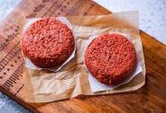 """国内上市公司入局""""人造肉""""市场,军工食品有望迎来新变革"""