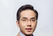 """蒋东文、EMBA荣获UC大鱼号""""年度财经影响力自媒体"""""""