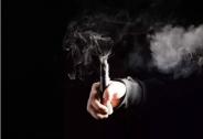 """经历""""过山车""""的电子烟,能否像区块链一样转正?"""