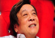 赵忠祥因病在京去世,这一天也是他78岁生日