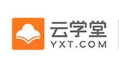 投资家网快讯|「云学堂」获1亿美元D轮融资,大钲资本领投