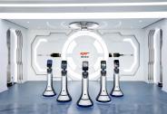 猎户星空入选工信部新一代人工智能产业创新重点任务入围揭榜单位