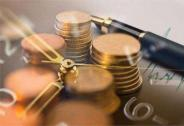 德展健康:集采降价影响短期业绩,大健康布局赢在未来