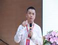 吴世春:中小企业日子不好过,要自救