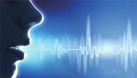 """智能语音""""双巨头""""阻击新冠肺炎战疫,在哪些领域大有作为?"""