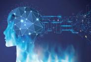 中关村AI新技术:非黑体体温筛查仪投入使用