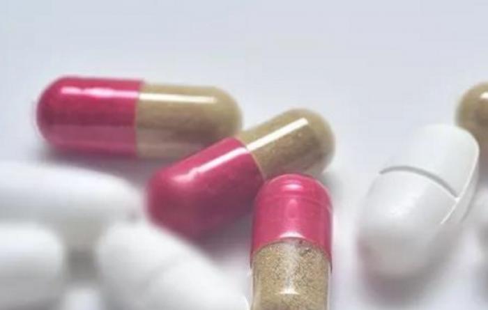 人参和生脉注射液列入新冠肺炎治疗方案,益盛药业股价强势上涨