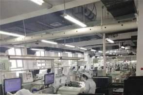 投资家网快讯 央行四项措施推动企业复工复产