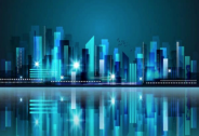 智慧城市如何助力我们打赢战疫?