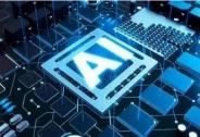 """人机共生时代,""""AI+营销""""如何拯救传统广告业?"""