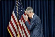 重磅王炸:美联储降息到0并重启QE,特朗普很高兴!对A股有何影响