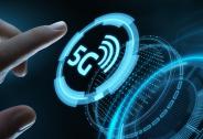 今日盘点:政策培育壮大新消费,5G驱动手机产业链持续受捧