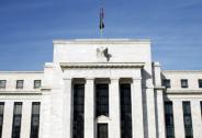 历史性时刻!美联储开启无限量、无底线QE