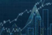 IDC发布金融科技快速成长公司榜单,科达股份投资企业入选