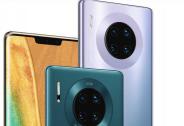 运营商助力5G终端发展, 5G手机放量有望带动蓝思科技业绩增厚