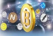 币看BitKan:全心打造一站式数字资产投资平台