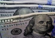 投资家网快讯 美国2万亿美金救助计划议会通过