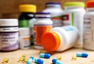 福安药业:营收利润双增,产品结构优化毛利率稳步提升