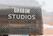 BBC Studios与华为视频达成多地区内容授权协议