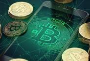 币看智能聚合交易:开创比特币交易3.0时代