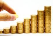 高成资本成功募集超3亿美元新基金,管理资产总规模超过40亿人民币