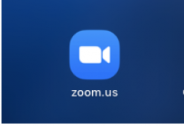"Zoom为安全漏洞道歉,发布""漏洞赏金""计划"