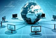 通鼎互联全资子公司瑞翼信息业务包含RCS