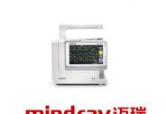 医疗器械市场的紫微星——迈瑞医疗崛起史