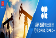 亨达外汇:认识石油输出国家组织OPEC/OPEC+