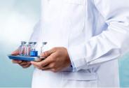 德展健康:长江脉获得美欧认证许可,海外市场扩张值得期待