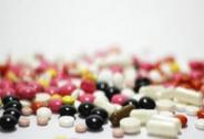 益盛药业:利润连续四年保持稳健增长,人参全产业链布局成效初显